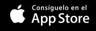 Descargalo en la App Store